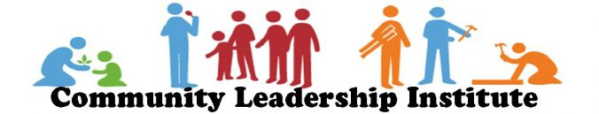 Community Leadership Institute