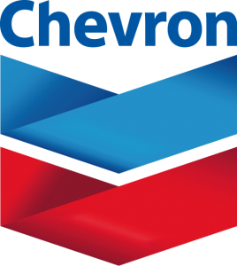 Corporate Advisors Circle chevron