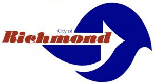 Corporate Advisors Circle city of richmond