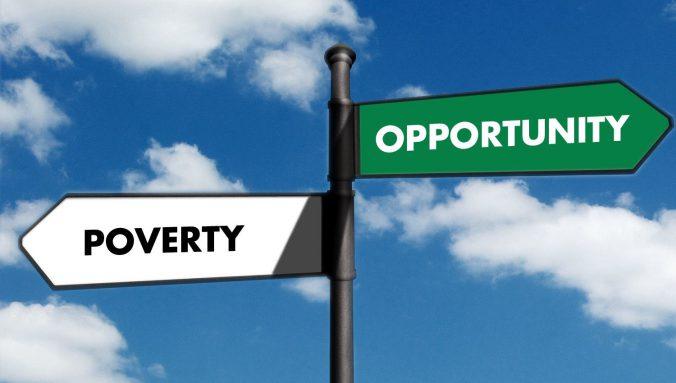 ensuring opportunity