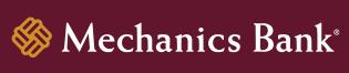 Corporate Advisors Circle mechanics bank