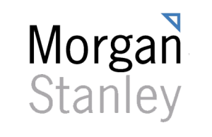 Corporate Advisors Circle morgan stanley