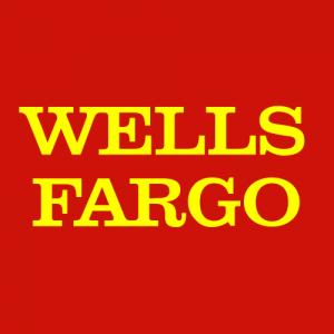 Corporate Advisors Circle wells fargo