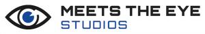Meets The Eye Studios